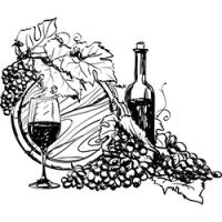 Технические сорта винограда (винные)