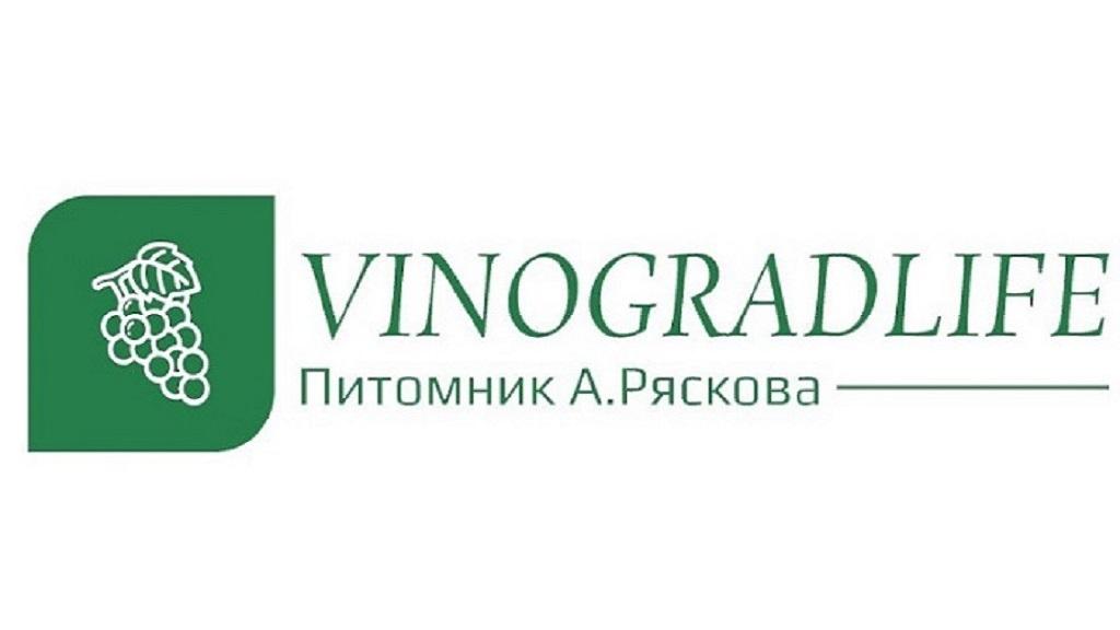 VINOGRADLIFE.RU